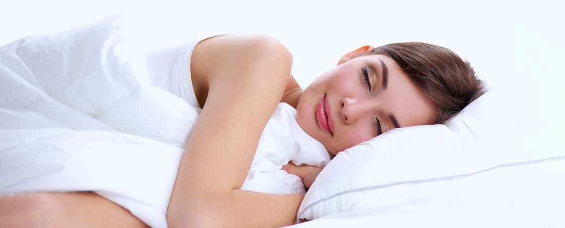 Sleep Apnoea Treatment, Snoring Treatment, Killara, Sydney